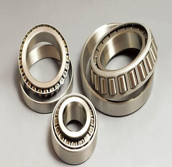 NJ214E.TVP2 Cylindrical Roller Bearings