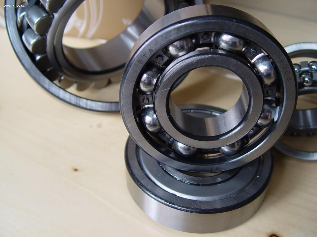 NUP326 Bearing 130x280x58mm
