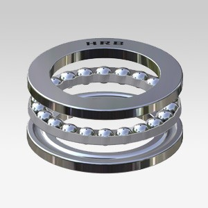 UCFLU213 Insert Bearing With Housing 65*258*210mm