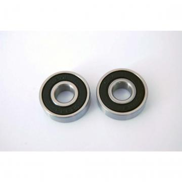 NU207M/S0 Bearing 35x72x17mm