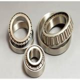 CRBC 02508 Crossed Roller Bearing High Rigidity Type 25*41*8mm
