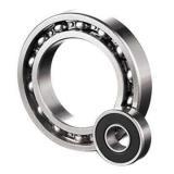 CRBA 03010 Crossed Roller Bearing Split Outer Ring 30*55*10mm