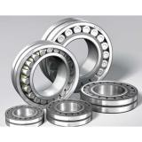 NUP213M Bearing 65x120x23mm